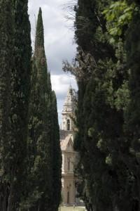 San Biagio a Montepulciano