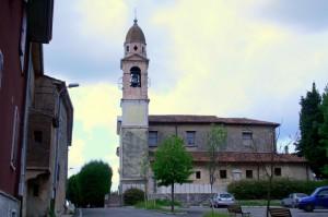 Chiesa di Tregnago