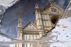 Santa Croce - Firenze