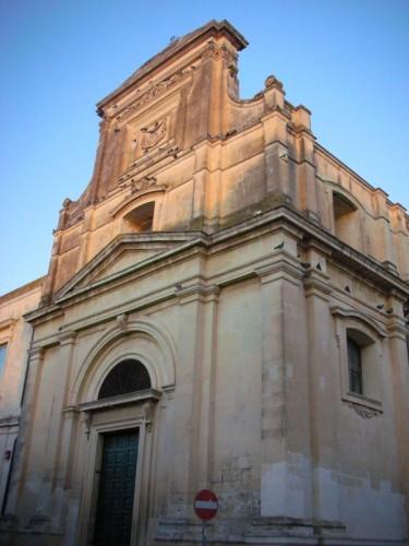 San Cesario di Lecce - Sant'Elia