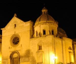 Grottaglie - Chiesa Madre