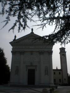 Chiesa degli apostoli