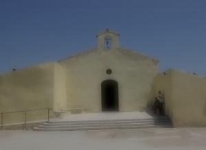 San Cosimo