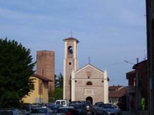 Masio chiesetta S.M. Maddalena