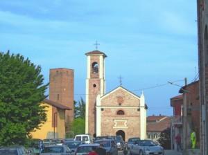 Masio chiesa S.M.Maddalena
