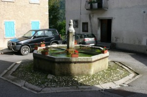 Fontana di Valle di Cadore Parte 2°