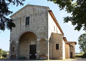 Chiesa di Casa Miro - Zocca (MO)