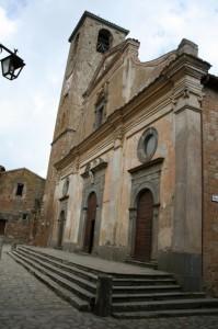 Chiesa di S.Donato