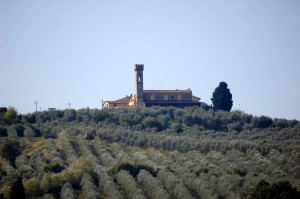 San Martino alla Palma
