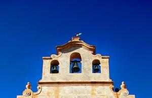 Chiesa Madrice