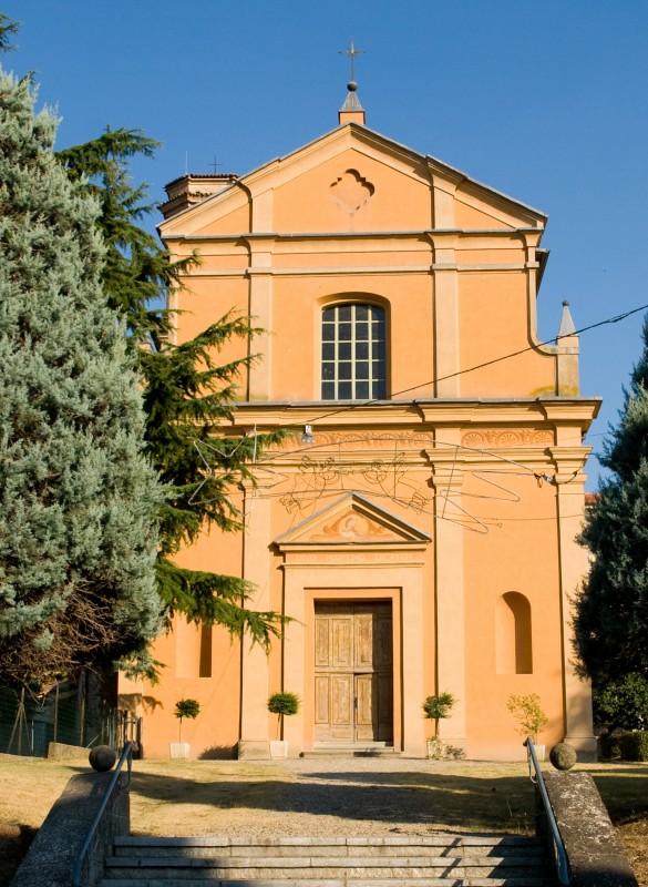 Canossa chiesa di ciano d enza - Ricci mobili ciano d enza ...