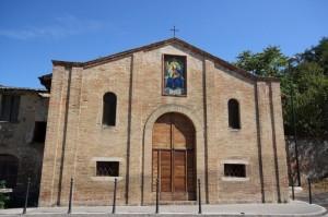 Chiesa S.Francesco