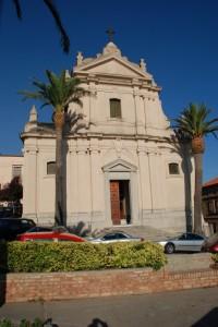 Cattedrale di Nicotera
