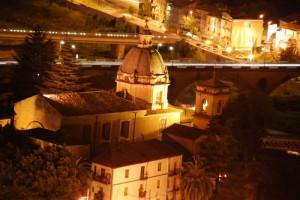 Chiesa di san Domenico (Cosenza)