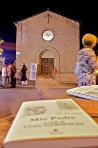 chiesetta di Magliano Alfieri