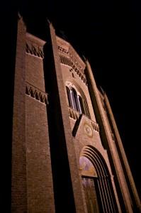 Chiesa di Magliano