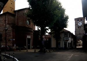 Chiesa di S.Croce (2)