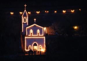 Chiesa della Trinità