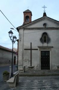 Casal Cermelli