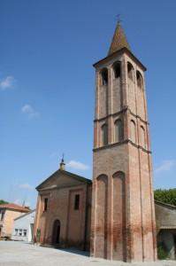 Boccaleone