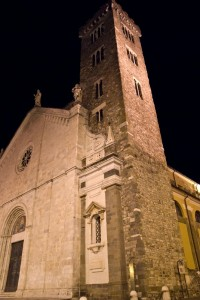Chiesa di S.Maria