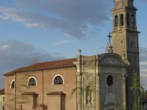 Pisani a Padova
