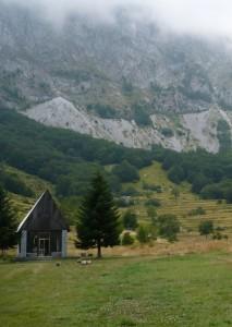Santuario di Campocatino