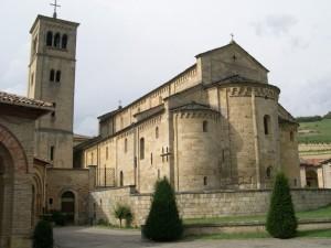 Chiesa San Cassiano