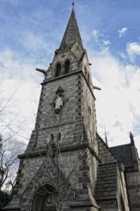 Chiesa Evangelica di Merano