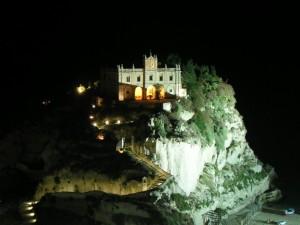 S. Maria dell'Isola