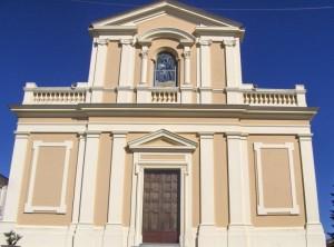 Chiesa Madre Santa Barbara