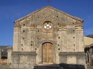 Chiesa di Poliolo