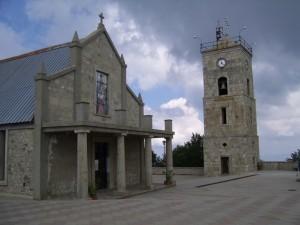 Santuario del Sacro Monte