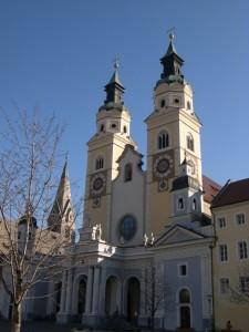 Duomo di Brixen