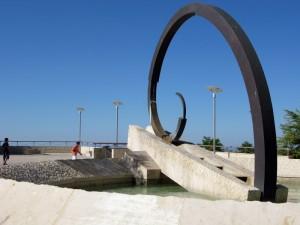 Fontana in Atessa