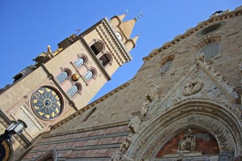 Messina - Duomo di Messina