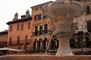 fontana Madonna Verona 3