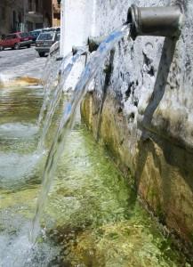 Fontana Abate 2
