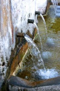 Fontana Abate 3