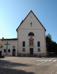 Convento dei Francescani