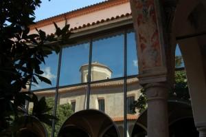 Rivello-convento di S.Antonio