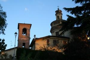 San Terenziano