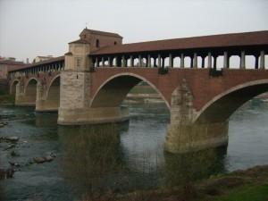 chiesetta sul ponte coperto