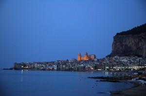 Cefalù e il suo Duomo