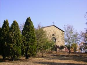 Chiesa Di Sassuolo