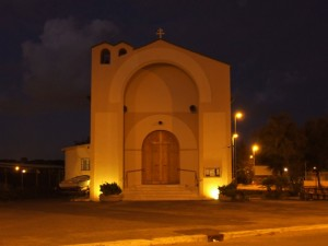 Chiesa di San Nicola di Bari