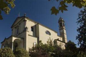 San Vigilio