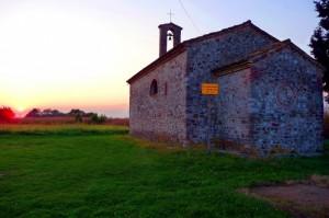 Il tramonto della fede ?