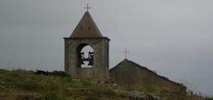 Chiesa di Beverone