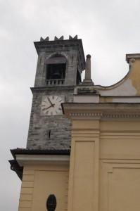 Chiesa di Praso